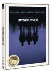 Mystic River - Colección Oscars (Blu-Ray)