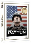 Patton - Colección Oscars (Blu-Ray)