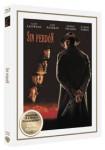 Sin Perdón - Colección Oscars (Blu-Ray)