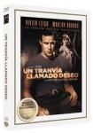 Un Tranvía Llamado Deseo - Colección Oscars (Blu-Ray)