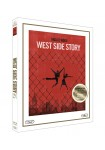 West Side Story - Colección Oscars (Blu-Ray)