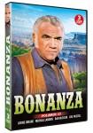 Bonanza : La Serie - Vol. 22