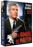 Pack El Hombre Del Maletín - Vol. 1 Y 2