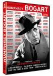 Pack Grandes Clásicos Humphrey Bogart (6 Películas)