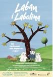 Laban i la Labolina (Catalá)