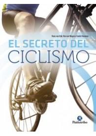 El secreto del ciclismo (Deportes) Tapa blanda