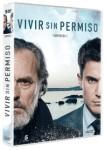 Vivir Sin Permiso - 1ª Temporada
