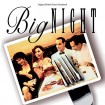 B.S.O. Big Night (CD)