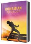 Bohemian Rhapsody (Blu-Ray) (Ed. Libro)**