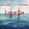 Lost At Sea 2 (Birdman Jacquees) CD