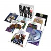 Black Composer Series - The Complete Album Collection (Paul Freeman) CD(10)
