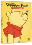 Pack Winnie The Pooh + La Gran Película De Piglet