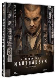 El Fotógrafo De Mauthaussen