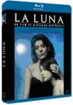 La Luna (Blu-Ray)