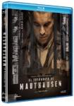 El Fotógrafo De Mauthaussen (Blu-Ray)
