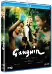 Gauguin, Viaje A Tahití (Blu-Ray)