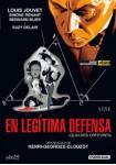 En Legítima Defensa (V.O.S.)