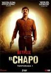 El Chapo - 1ª Temporada