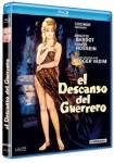 El Descanso Del Guerrero (Blu-Ray)