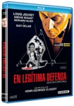 En Legítima Defensa (V.O.S) (Blu-Ray)