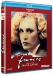 Frances (Blu-Ray)