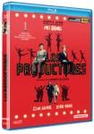Los Productores (Blu-Ray)