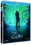 Zoe (Blu-Ray)