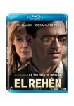 El Rehén (Blu-Ray)