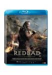 La Leyenda De Redbad (Blu-Ray)