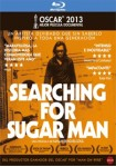Searching for Sugar Man (V.O.S) (Blu-Ray)