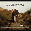 De Akí A Ketama (Ketama) (CD Edición Deluxe)