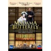 Puccini: Madama Butterfly (Riccardo Chailly) DVD(2)