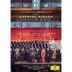 Deutsche Grammophon's 120th Anniversary Concert (DVD)