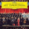 Deutsche Grammophon's 120th Anniversary Concert (CD)