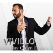 Hay Quien Espera (Vivillo) CD