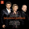 Italienidches Leide (CD)