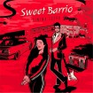 Cinema Usera (Sweet Barrio) CD