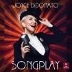 Songplay (Joyce Didonato) CD