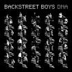 DNA (Backstreet Boys) CD