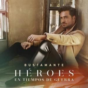 Héroes en Tiempos de Guerra (Bustamante) CD