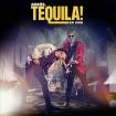 Adiós Tequila! En Vivo (Tequila) CD+DVD(3)