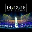 14.12.16 - Live In Paris (Ibrahim Maalouf) CD+DVD(3)