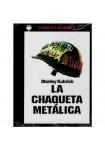 La Chaqueta Metálica (Grandes Directores DVD+LIBRO)