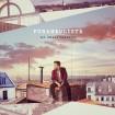 El Observatorio (Funambulista) (CD)