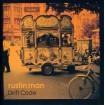 Drift Code (Rustin Man) CD