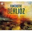 Fantastic Beriloz (3 CD)