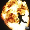 Not All Heroes Wear Capes (Metro Boomin) CD