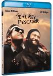 El Rey Pescador (Blu-Ray)