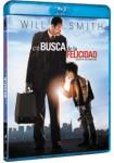 En Busca De La Felicidad (Blu-Ray)