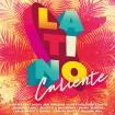 Latino Caliente Romántico (2 CD)